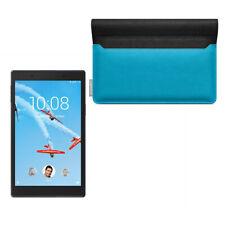 "Lenovo Tab 4 8"" comprimido MSM8917 Quad Core 2GB Ram, Paquete Con 8 Pulgadas Funda"