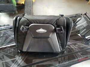 Polaris Axys 2687039 Burandt Underseat Bag Snowmobile