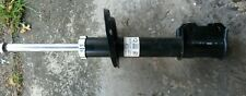 GENUINE Vauxhall Vectra MK2 OPEL VECTRA C FRONT LEFT Shock Absorber