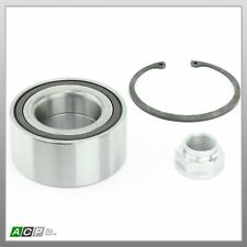 Fits Fiat Sedici 1.9 D Multijet ACP Front Wheel Bearing Kit