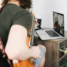 1-Hour Online Video Guitar Lesson - Learn From Home - Virtual Guitar Class