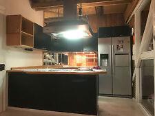 Impuls küchenschränke nachbestellen