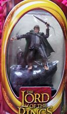 2003 Lotr * Sam In Mordor * ~Toy Biz~