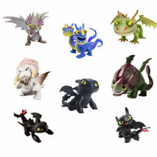 Dragon 5-7 Years Action Figure Vehicles