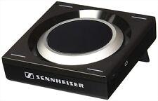 Sennheiser Gaming & PC audio amplifier 7.1 ch GSX1000 from Japan NEW