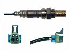 For 2007 GMC Sierra 1500 Classic Oxygen Sensor Downstream Denso 14656DM 5.3L V8