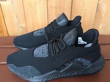 fbb1867d79a8e Adidas 12 Men s US Shoe Size Athletic Shoes adidas Y-3 for Men for ...