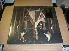 LP:  WOLVES IN THE THRONE ROOM - Thrice Woven NEW SEALED 2xLP