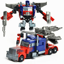 Transformers Legends Class Cybertron optimus prime 10cm Toy Action Figure New