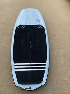 Ride Engine Moon Buddy Sup Foil Board 7'0 + RE Board Bag