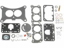 For 1968 International 1200C Carburetor Repair Kit SMP 82657ZH
