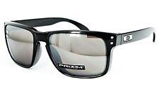 Oakley Gafas de sol/Sunglasses Holbrook oo9102-e155 57 [] 18 137