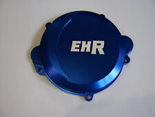 EHR Tuning KTM sx sxs 85 2012-2017 Blue Clutch Cover