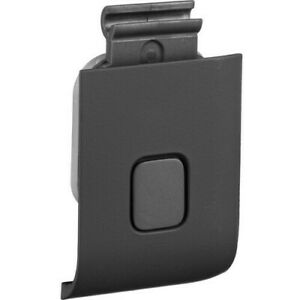 Genuine Replacement Side Door for GoPro HERO7 Silver (ABIOD-001)