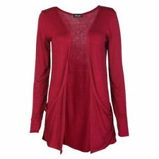 91d677b2255 Red Jumpers and Cardigans for Women