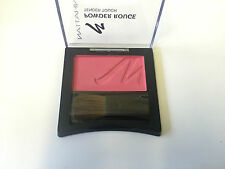 MANHATTAN POWDER ROUGE TENDER TOUCH BLUSHER *CHOOSE YOUR COLOUR* BRAND NEW