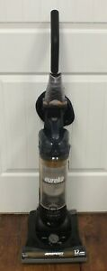 Genuine Eureka (AS5204 A) Airspeed Zuum Vacuum Cleaner With Extra Long Cord!