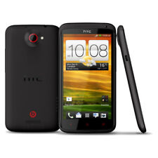"HTC One X+ - 64GB - Carbon Black (AT&T) Smartphone - 4.7"" Touchscreen"