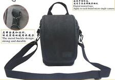 Water-proof Anti-shock Camera Shoulder Case Bag For Sony Cyber-shot RX1 Z2