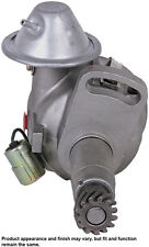 A1 Cardone Distributor For Ford Courier 1973-72; Mazda 808, B1600 1974-72