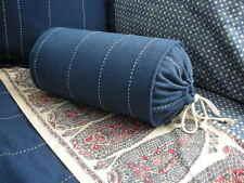 New Custom Ralph Lauren Island Retreat Neckroll Pillow Neck Roll