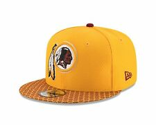 huge selection of in stock big discount authentic washington redskins new era nfl kids thanksgiving on ...