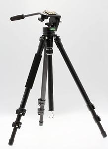 Olivon TR-154 with TRH-11 head