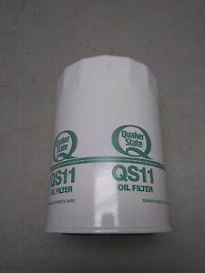 1966-1968  GMC Truck  V-6  305C, 305E, 351C  Oil Filters (9 filters)