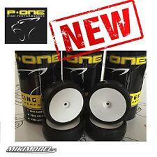 GOMME P-ONE PS03 PER ASFALTO IN LATTICE 1/10