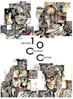 10cc - Avant, Pendant, Après : The Story De 10cc Neuf CD