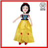 Disney Soft Toy Princess Snow White Rag Doll Plush Stuffed Figure Classic A3
