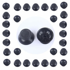 30 Pcs Replacement Joystick Thumbstick Cap for Sony PlayStation 4 PS4 Controller