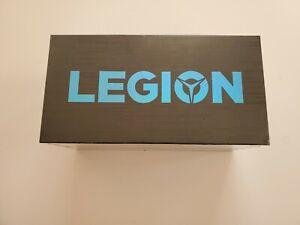 Lenovo Legion Phone Duel - 512GB/16GB Ram - Dual Sim - SEALED - RRP £899 +VATINC