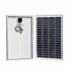 Newpowa NPA100-12 100W 12V Polycrystalline Solar Panel