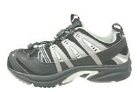 Dr. Comfort Performance-X Depth Athletic Therapeutic Diabetic Shoe Mens 9W Wide