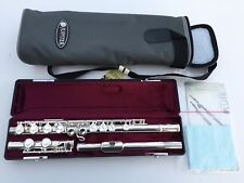 Flute Jupiter JFL511ESSC * Ex Display Model * with warranty