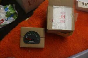 NOS international harvester Travelall Pickup 1958 - 62 Speedometer PN 220247R91