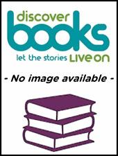 B005LEM2U6 Those Who Love: A Biographical Novel of Abigail and John Adams