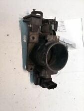 For 2000-2001 Mazda MPV Throttle Body Gasket 89192BP 2.5L V6