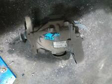 BMW 1 SERIES DIFFERENTIAL CENTRE 2.0, E87/E82/E88, PETROL, 3.64 RATIO, 10/04- 04