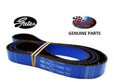 GATES RACING TIMING BELT UPGRADE - SUBARU IMPREZA WRX & STI (1993-2008)