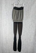 Bless N 25 Uniseasoners 2005 Multilayer Stockings Pants Skirt OS Berlin