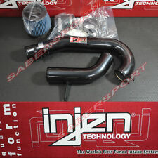 Injen SP1240P Polished Cold Air Intake for 2013 Subaru Outback 2.5L