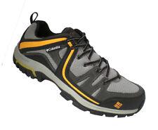 Columbia Shastalavista Outdoor FREIZEIT Schuhe Herrenschuhe Gr: 48 UK 12,5 NEU