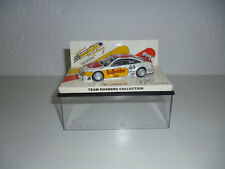 Paul's Model Art/microchamps/coche modelo/Opel Calibra v6/1:64/#22#