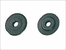Bahco - 306 Spare Wheels (pack 2) For 306-15