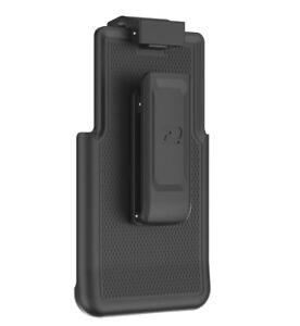 Belt Clip Holster for Spigen Rugged Armor Case - LG V20 (case is not included)