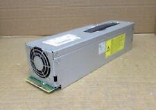 Dell NPS-330BB, una fuente de alimentación 330W para servidor PowerEdge 2450 100V - 240V 0284T