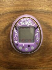 Bandai Wiz Tamagotchi Friends Virtual Pet Model #37480