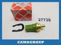 Sensor Temperature Refrigerant Coolant Temperature Sensor MERCEDES Class And